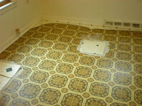 Best Way To Remove Old Laminate Flooring   Laminate