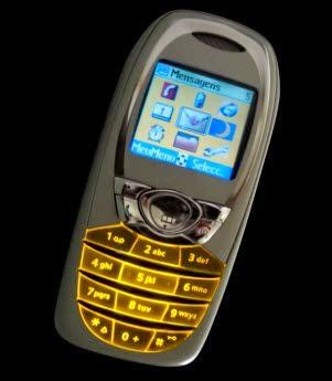 cheap cell phone plans for seniors 2016 cellular phone