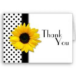 25 best thank you cards ideas on thank you notes graduation thank you cards and