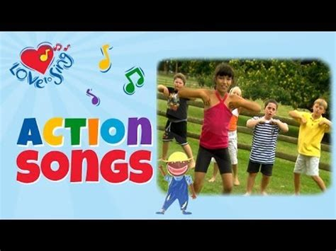 country music jive songs country jive kids popular action song hearty fun