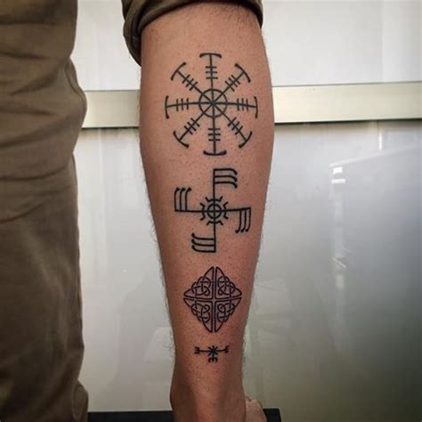viking tattoos and meanings viking designs ideas and meanings me now