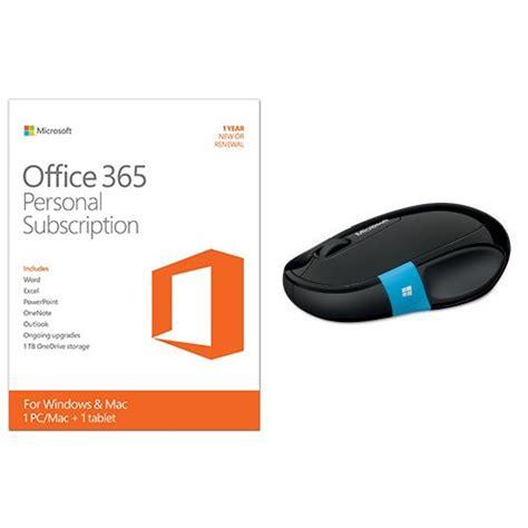 Microsoft Office 365 Personal Bundling Compare Price To Microsoft 365 Personal Dreamboracay