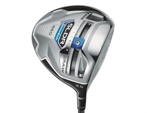 sldr swing weight taylormade sldr driver 2nd swing golf
