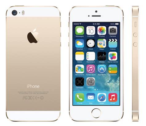 imagenes de iphone 5s en negro iphone 5s caracter 237 sticas