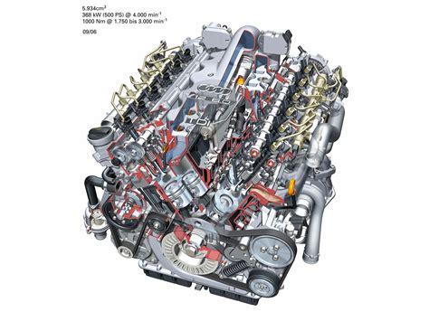 audi   tdi engine front  wallpaper
