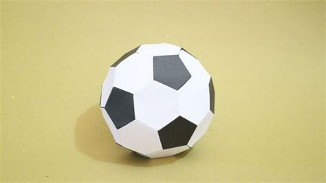 3d Origami Football - 1000 images about american football origami on