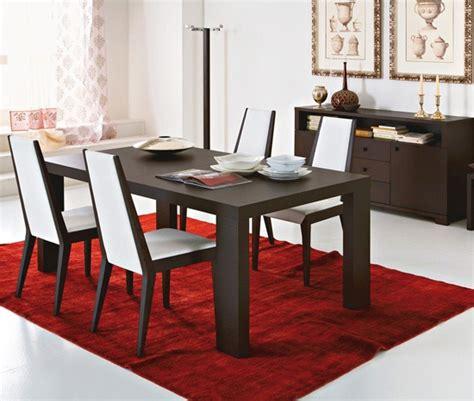 tavoli soggiorno allungabili tavolo allungabile soggiorno tavolo cristallo rotondo