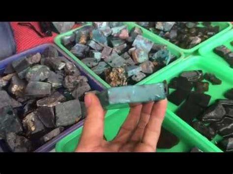 Batu Akik Les Permata mesin pembuatan batu cincin akik dan permata