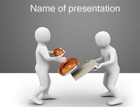 3d powerpoint presentation templates free 3d animated templates for powerpoint free free 3d