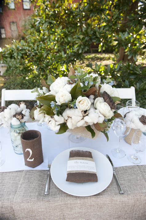 cheap wedding table linens choose your wedding table linens wedding and bridal