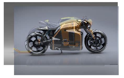 koenigsegg concept bike burov koenigsegg concept bike is a lotus c 01 c mon