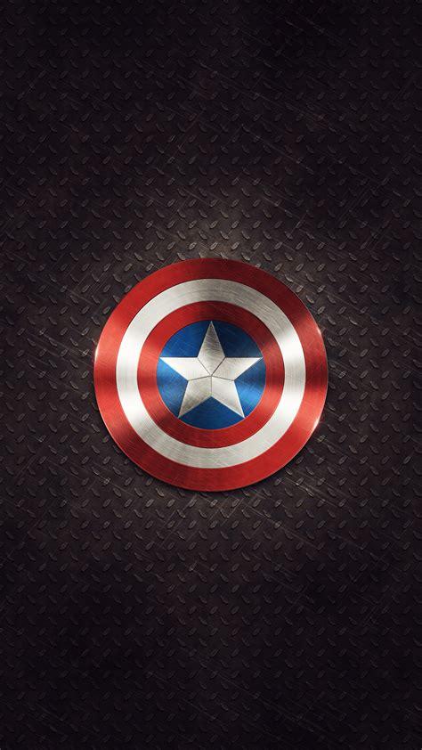 captain america shield iphone   hd wallpaper hd