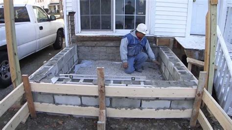 building onto your house building a small room addition and a deck youtube