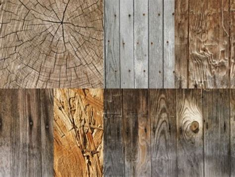wood pattern definition high resolution wood grain background images