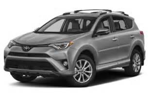 Toyota Rav4 Prices Toyota Rav4 Sport Utility Models Price Specs Reviews