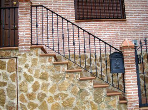 barandillas exteriores barandilla exterior barandillas exterior madera m with
