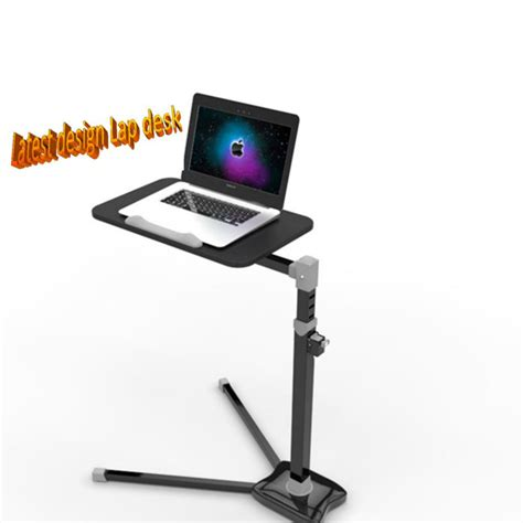 swivel laptop stand for couch sofa adjustable laptop table buy sofa adjustable laptop