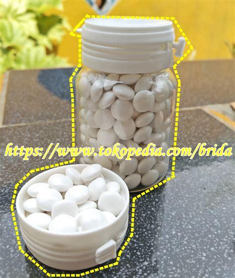 Pil Pemutih Badan jual pil pemutih tsw tablet whitening termurah