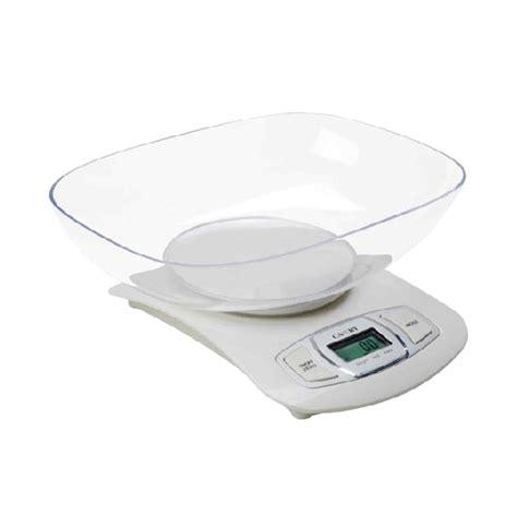 Timbangan Buat Bahan Kue jual camry ek3650 digital gold timbangan kue 5 kg