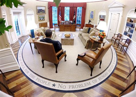 Oval Office Pictures by Inside The White House Cambly Korea