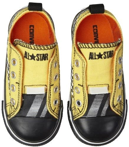 Sepatu Converse Slip On Low Abu 17 best images about convert to converse all on superman black patent leather