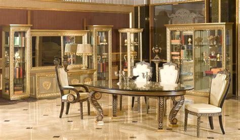 decoracion clasica de interiores decoraci 243 n cl 225 sica victoriana