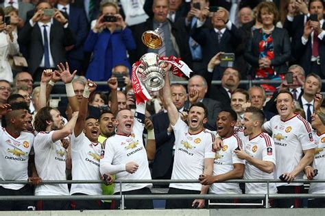 klub  kemenangan terbanyak  liga inggris
