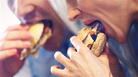 inail bologna ufficio infortuni pausa pranzo la sua importanza giornale cibo
