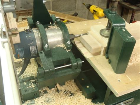 Pantorouter By Gpastor Lumberjocks Com Woodworking