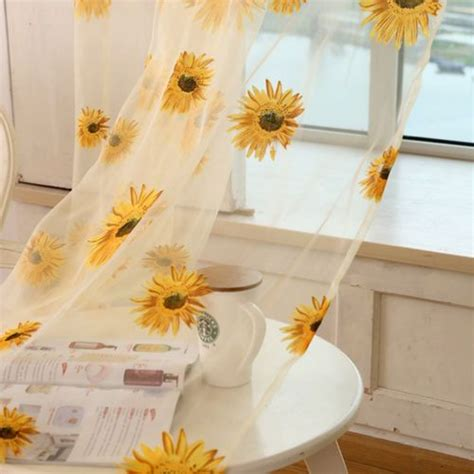 good Curtain Room Divider Ideas #2: 0d457ac782e550e107b0d5353999b959.jpg