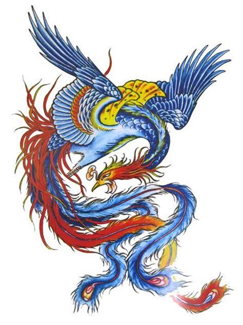 high resolution tattoo 17 best ideas about bird on