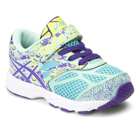 toddler shoes for on sale nwkn6eae sale asics toddler shoes