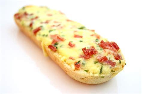 pizza backofen küche susanne bachofen bilder news infos aus dem web