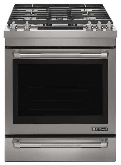 jenn air kitchen appliance packages kitchen jenn air kitchen appliance packages jenn air
