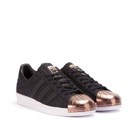 Adidas Superstar Metal by Adidas Superstar Metal Toe Los Granados Apartment Co Uk