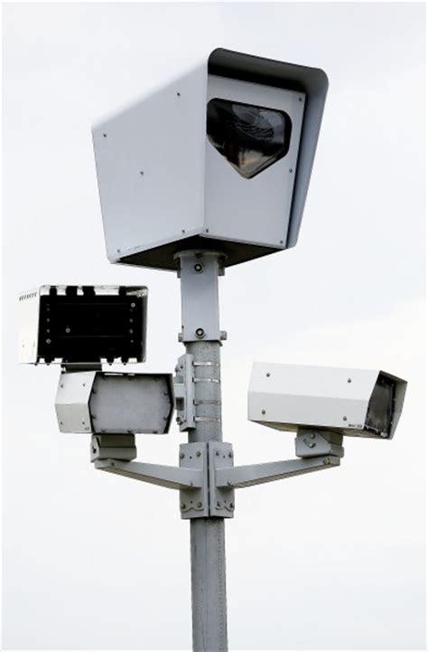 legality of light cameras in idot to sioux city us proof traffic cameras work