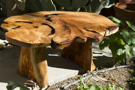 Pine Cabinets Kitchen by Coffee Tables Mesquite Creations