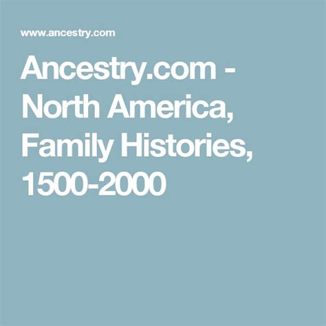 Carolina Birth Records Free 295 Best Family History Images On Family History Ancestry And Cgi