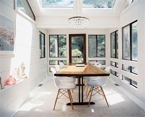 chaise plastique transparente chaise transparente pas cher ikea advice for your home decoration