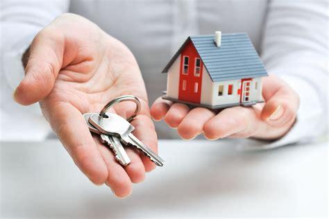 iscrizione di commercio roma corso agenti immobiliari roma eur tel 0651963572