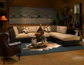 African American Home Decorating Ideas by African Home Decor Theme Room Decorating Ideas Amp Home