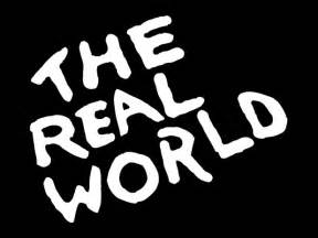 Real World Mtv S The Real World To Format Change