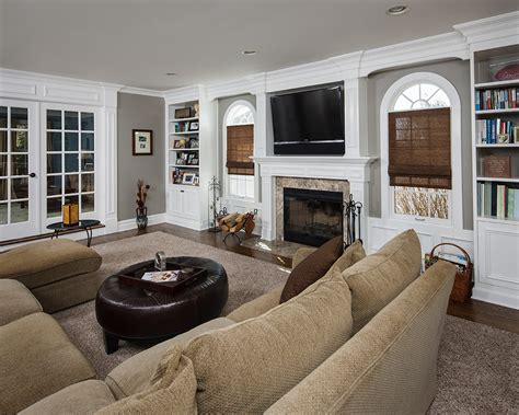 what is a family room awesome comfy family room the home touches
