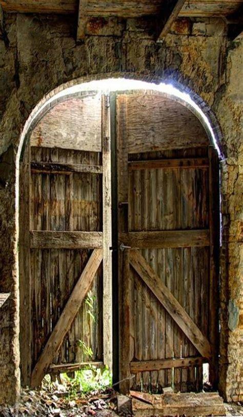 Used Barn Doors Barn Doors Doors