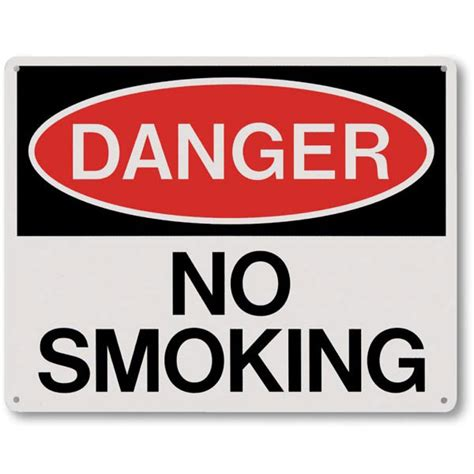 no smoking sign location fire safety equipment new york exit signs exit lighting