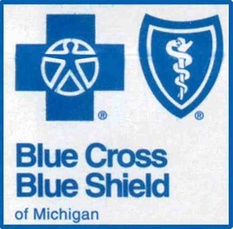 blue cross blue shield doctors to become a reality in new york