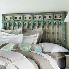 unique headboard ideas gallery decosee com 1000 images about unique bedrooms and headboards on