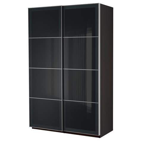 Black Brown Wardrobe Closet Wardrobe Closet Black Brown Wardrobe Closet