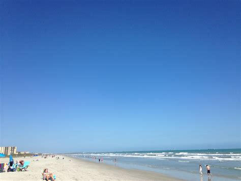 canaveral beaches best space coast beaches for disney day trips