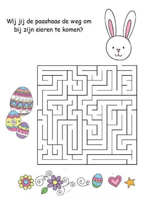 printable owl maze 544 best images about laberintos on pinterest free
